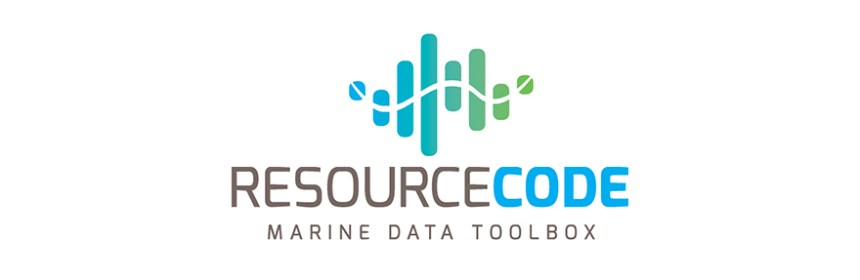 RESOURCECODE
