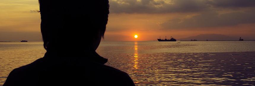 KVH Seafarer Mental Health Access