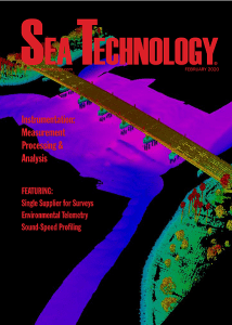 Our Feb Online Issue