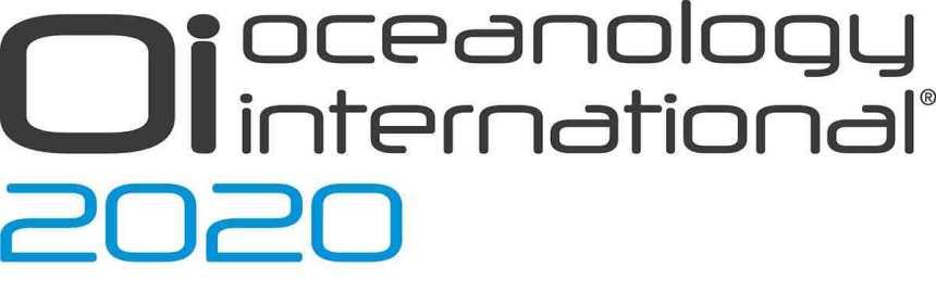 Oi 2020 Logo