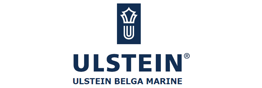 Ulstein Belga and FarSounder