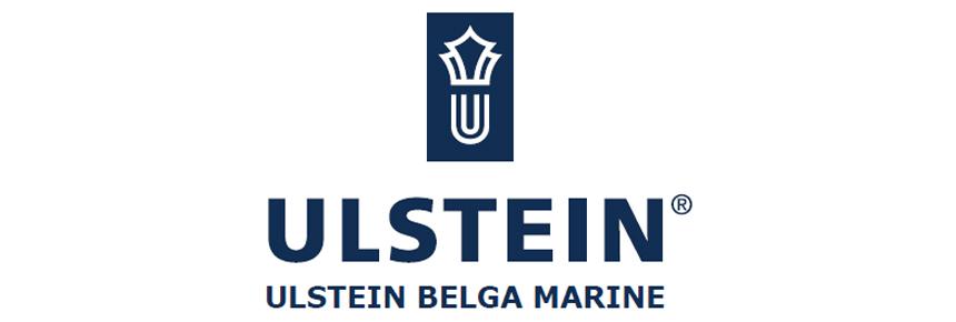Ulstein Belga and FarSounder