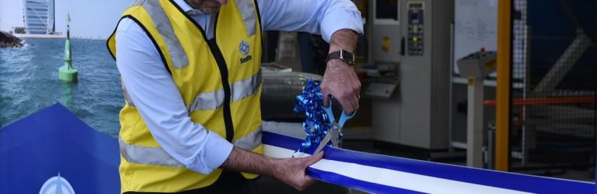 Sealite Australia