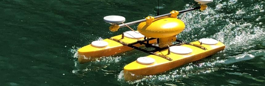 PicoMB-130 Surf