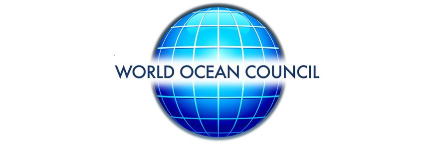 Seafarer Proposals