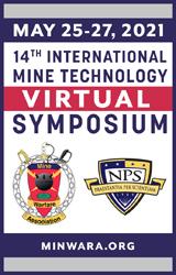 MWA-symposium