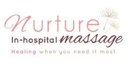 nurture-in-hospital-massage-logo