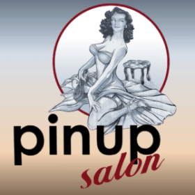 pinup-salon-logo