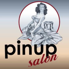 pinup-salon-logo
