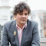 RON SEXSMITH feature