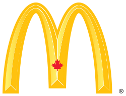 McDonalds_Canada_svg