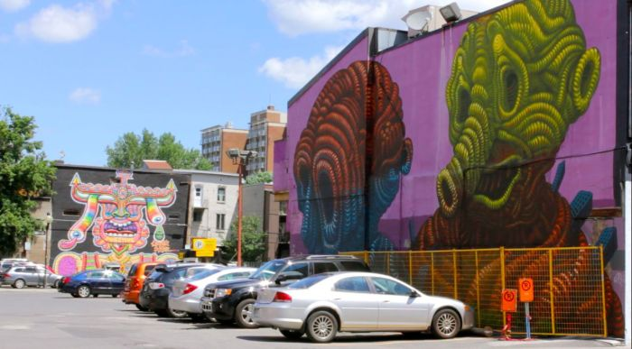 streetart-montreal