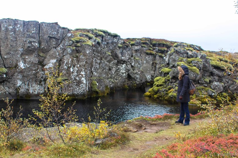 thingvellir-national-park-iceland-10