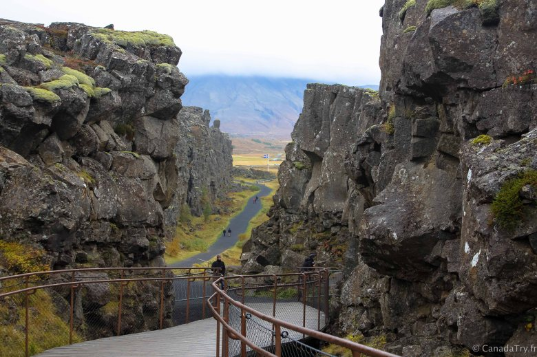thingvellir-national-park-iceland-2