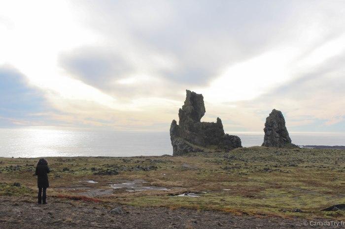 iceland-snaefellsnes-10