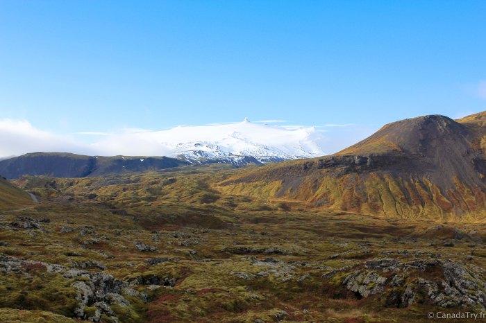 iceland-snaefellsnes-20