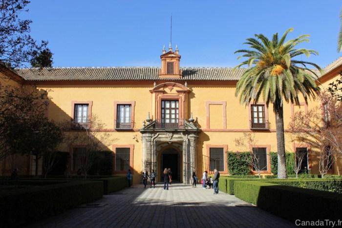andalousie-seville-alcazar-29