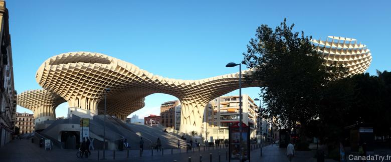 andalucia-sevilla-metropol-parasol-3