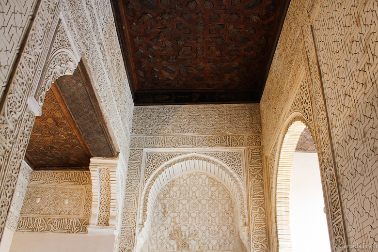 grenade-andalousie-alhambra-16