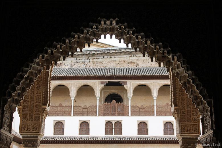 grenade-andalousie-alhambra-20