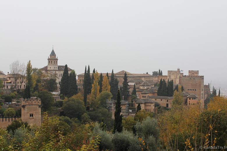 grenade-andalousie-alhambra-32