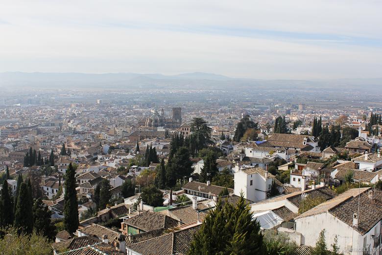 grenade-andalousie-alhambra-34