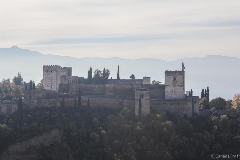 grenade-andalousie-alhambra-36