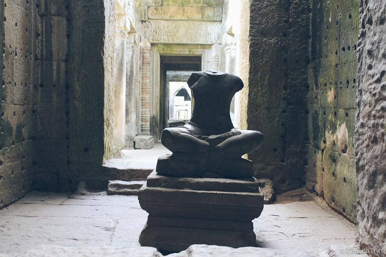 angkor-temple-10