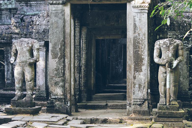 angkor-temple-12