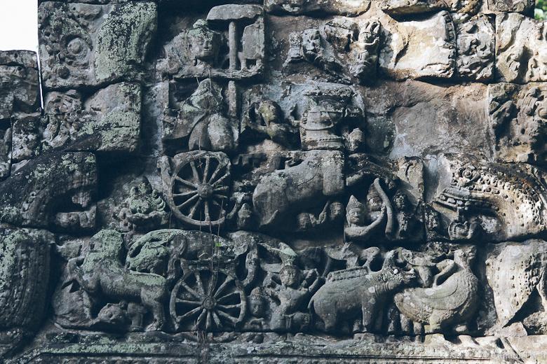 angkor-temple-13