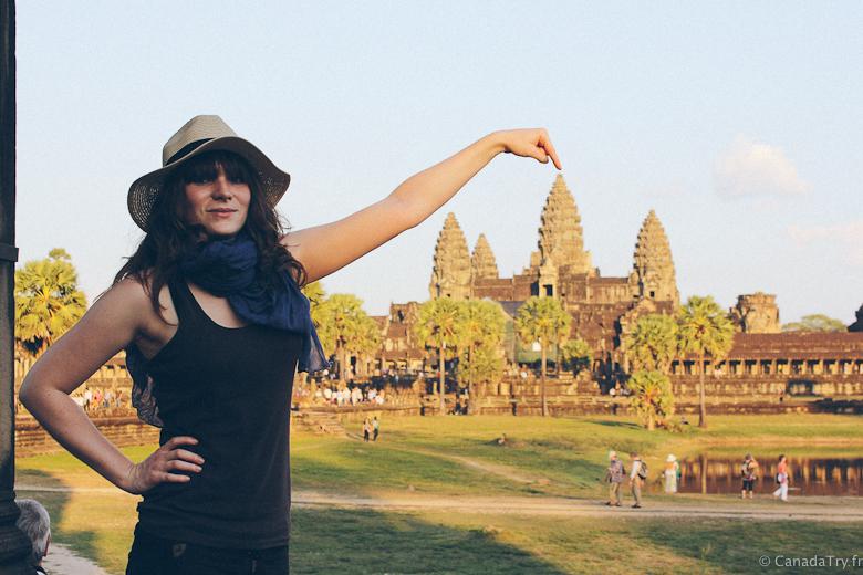 angkor-temple-16
