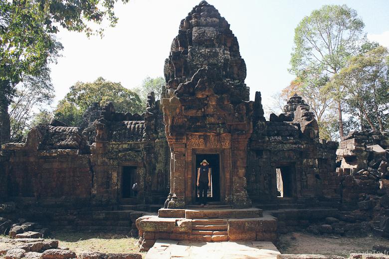 angkor-temple-3