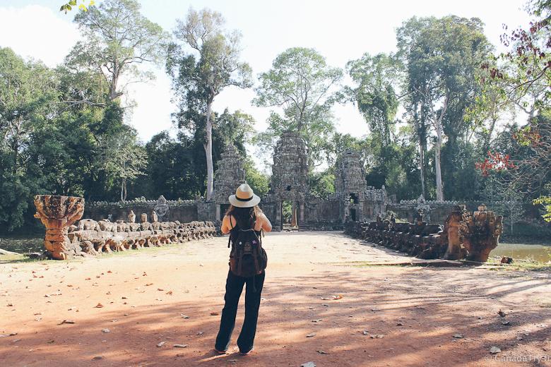 angkor-temple-6
