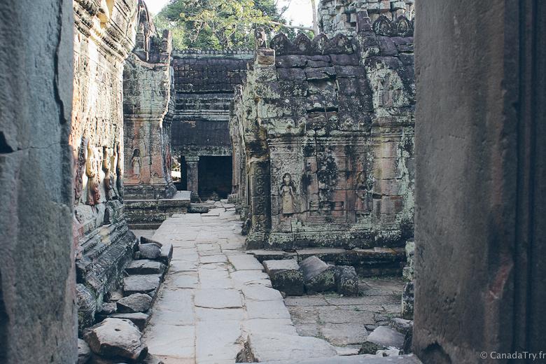 angkor-temple-9