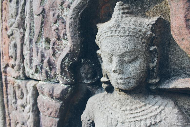 angkor-temple-preah-khan-3