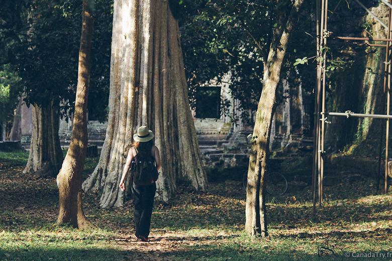 angkor-temple-preah-khan-5