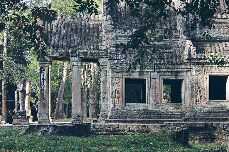 angkor-temple-preah-khan-7