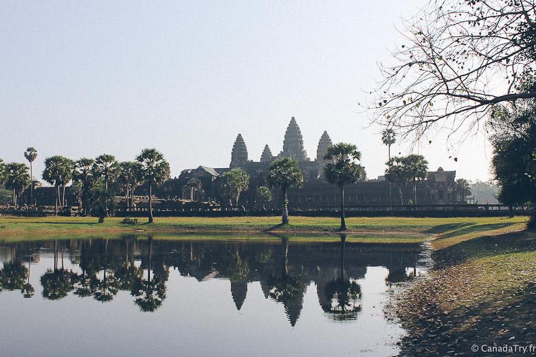 temples angkor cambodge-10