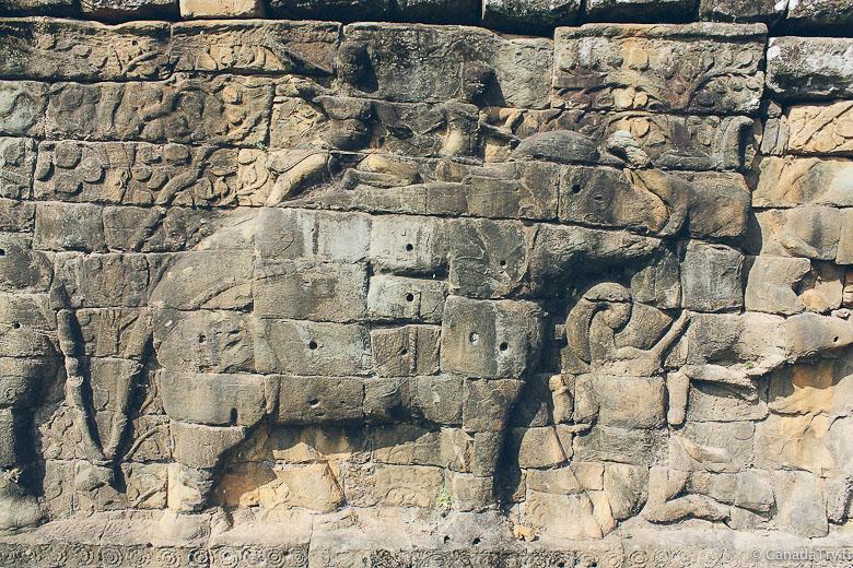 temples angkor cambodge-13
