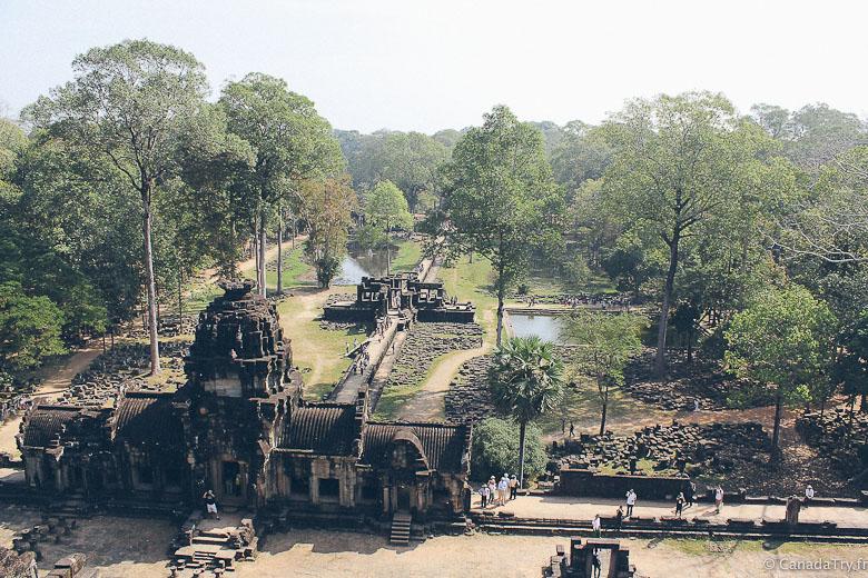 temples angkor cambodge-22