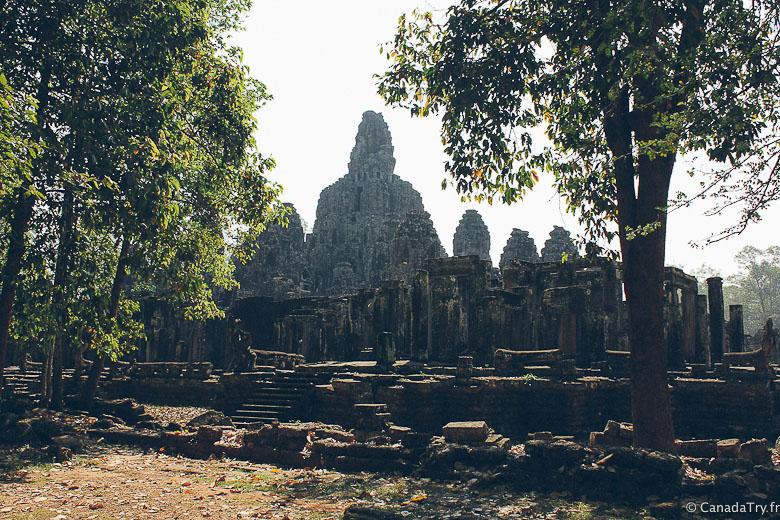 temples angkor cambodge-23