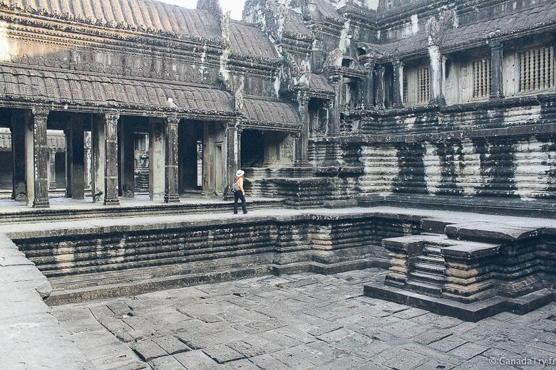 temples angkor cambodge-4
