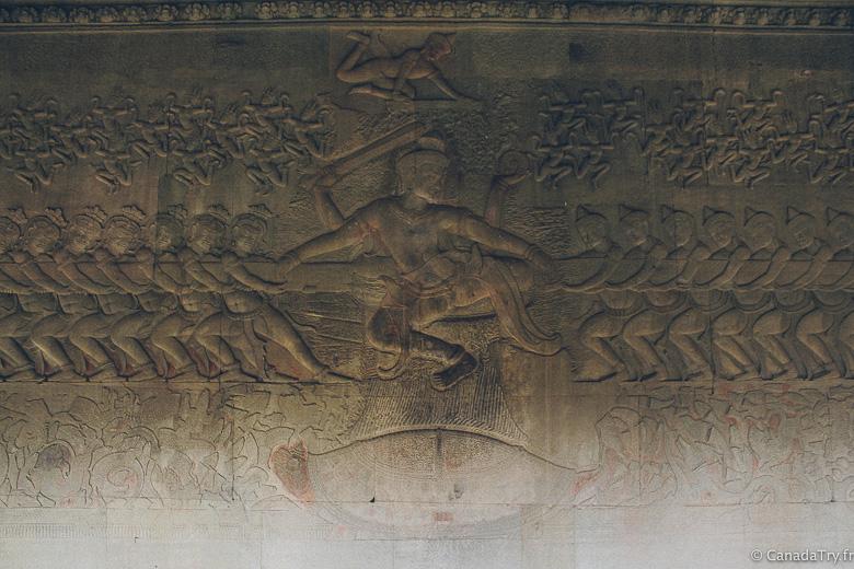 temples angkor cambodge-9
