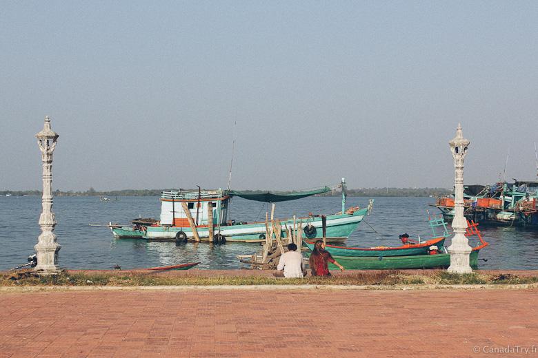 koh-kong-cambodge-13