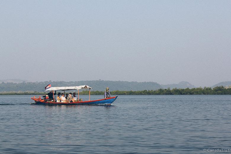 koh-kong-cambodge-17