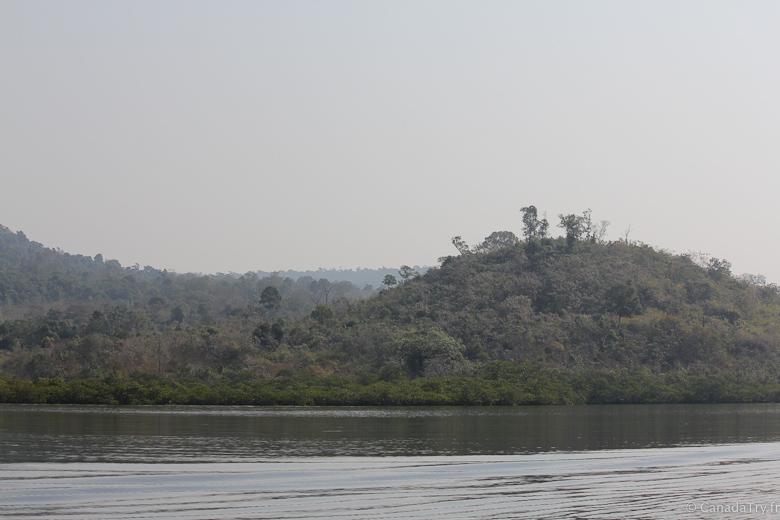 koh-kong-cambodge-19
