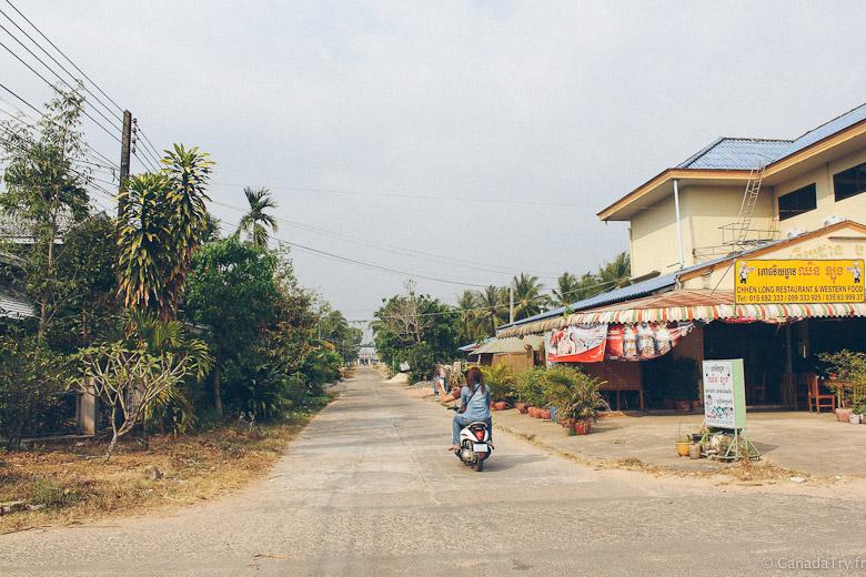 koh-kong-cambodge-2