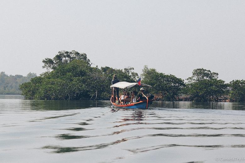 koh-kong-cambodge-21