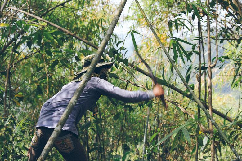koh-kong-cambodge-27