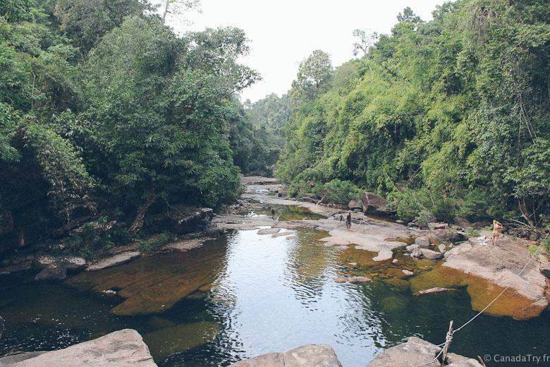 koh-kong-cambodge-30